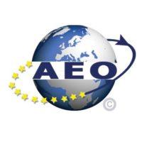servizi piattaforma logistica Brescia Festa Trasporti